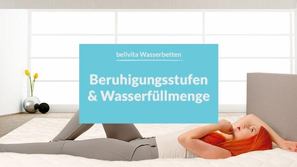 beruhigungsstufe-beruhigungsstufen-wasserbett-wasserbetten-bellvita